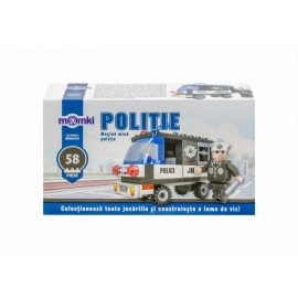 cuburi-constr58-p-masina-mica-politie