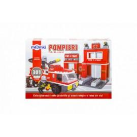 cuburi-constr301-p-statie-pompieri