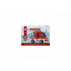 cuburi-constr101-p-camion-cu-scara