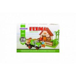 cuburi-constr210-p-ferma-si-tractor