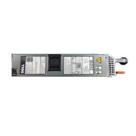 dell-psu-350w-hot-plug