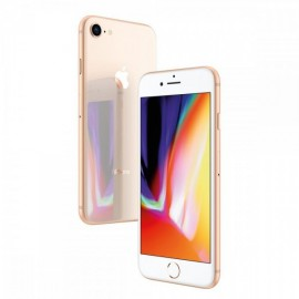 al-iphone-8-47-256gb-gold