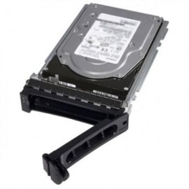 dl-120gb-ssd-sata-boot-mlc-6gpbs-25in