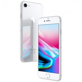 al-iphone-8-47-256gb-silver