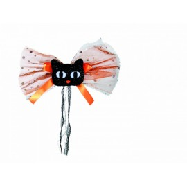 accesoriu-textil-pt-par-forma-pisica