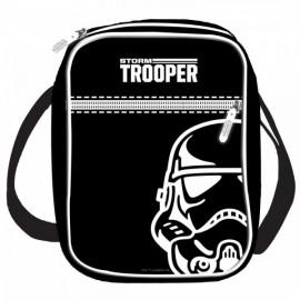 geanta-de-umar-star-wars-storm-trooper