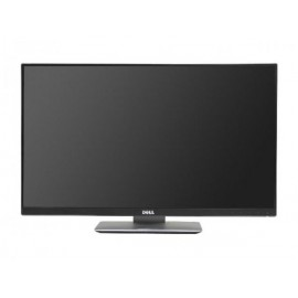 monitor-24-inch-led-ips-dell-u2414h-black-silver-display-defect