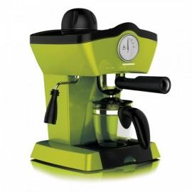 espressor-heinner-charm-hem-200gr