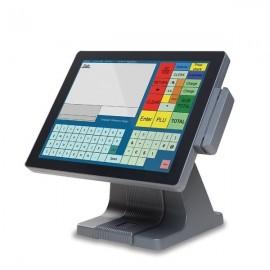 sistem-pos-chd-8700-display-15inch-touchscreen-intel-atom-d525-18-ghz-2-gb-ddr3-32-gb-ssd-windows-10-home-2-ani-garantie