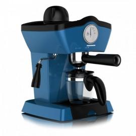 espressor-heinner-charm-hem-200bl