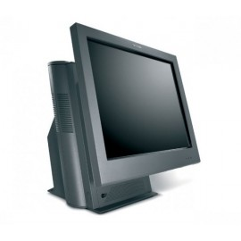 sistem-pos-ibm-surepos-4852-566-display-15inch-touchscreen-customer-display-intel-celeron-dual-core-e1500-22-ghz-4-gb-ddr2-500-gb-hdd-sata-windows-10-home-2-ani-garantie