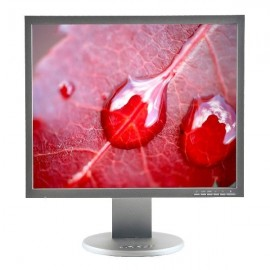 monitor-19-inch-lcd-acer-b193