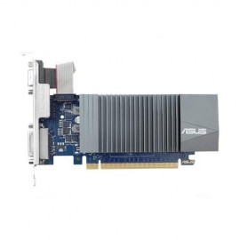 vga-as-geforce-gt-710-710-sl-1gd5-brk