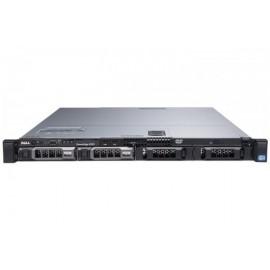 server-dell-poweredge-r320-rackabil-1u-intel-six-core-xeon-e5-2430-22-ghz-8-gb-ddr3-ecc-reg-8-bay-uri-25-inch-raid-controller-sas-sata-dell-perc-h310mini-idrac-7-ent-2-x-surse-redundante