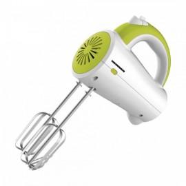 mixer-de-mana-heinner-charm-hm-250gr