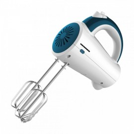mixer-de-mana-heinner-charm-hm-250bl