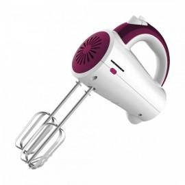 mixer-de-mana-heinner-charm-hm-250bg