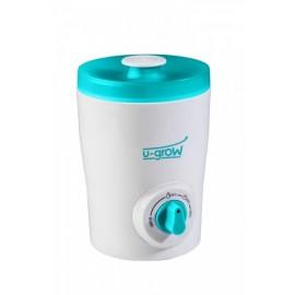 incalzitor-sterilizator-1-bib-u001-bbw
