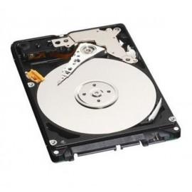 Hard Disk Refurbished 250 GB SATA