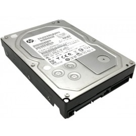 hard-disk-defect-73-gb-seagate-cheetah-fibre-channel-15000-rpm