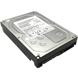 hard-disk-refurbished-8-tb-hgst-huh721008al4200-35-inch-sas-12-gb-s-256-mb-cache-7200-rpm