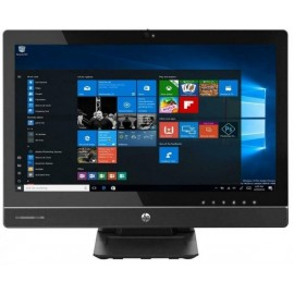 all-in-one-hp-eliteone-800-g1-intel-core-i5-gen-4-4670s-31-ghz-4-gb-ddr3-120-gb-ssd-dvdrw-wi-fi-webcam-display-23inch-1920-by-1080-windows-10-pro-3-ani-garantie