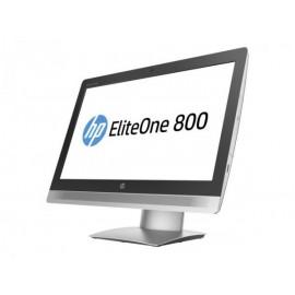 all-in-one-hp-eliteone-800-g2-intel-core-i5-gen-6-6500-32-ghz-8-gb-ddr4-500-gb-hdd-sata-dvdrw-webcam-display-23inch-1920-by-1080-windows-10-home-3-ani-garantie