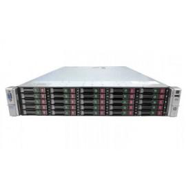 server-hp-proliant-dl380p-g8-rackabil-2u-2-procesoare-intel-ten-core-xeon-e5-2660-v2-22-ghz-128-gb-ddr3-ecc-reg-12-bay-uri-de-35inchraid-controller-sas-sata-hp-smartarray-p420-ilo4-adv-2-x-surse-redundante