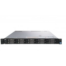 server-dell-poweredge-r620-rackabil-1u-2-procesoare-intel-six-core-xeon-e5-2630l-20-ghz-16-gb-ddr3-ecc-reg-10-bay-uri-de-25-inch-raid-controller-sas-sata-dell-perc-h710-mini-idrac-7-enterprise-2-x-surse-redundante