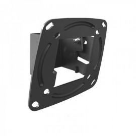 tv-mount-plat-tilt-barkan-26-black