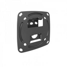 tv-mount-plat-fix-barkan-26-black