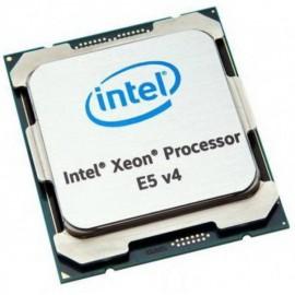 Intel Xeon E5-2620 v4 2.1GHz,20M 8C/16T
