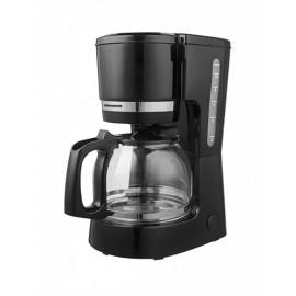 cafetiera-heinner-hcm-800bk