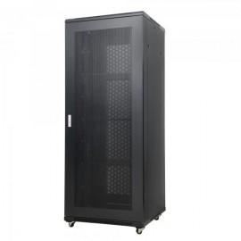 cabinet-rack-server-nou-ctg-42u-80100md-negru