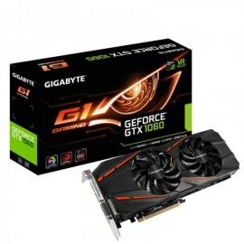 VGA GB GTX1060 N1060G1 GAMING-3GD