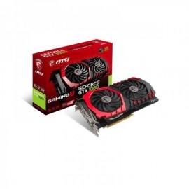 VIDEO MSI PCI-E GTX 1060 GAMING X 3G