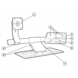 hp-display-and-notebook-ii-stand