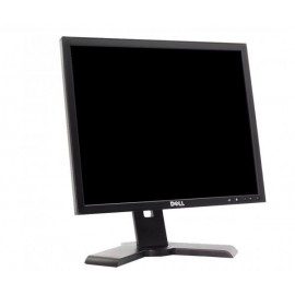 monitor-19-inch-lcd-dell-1908-fp-black-silver
