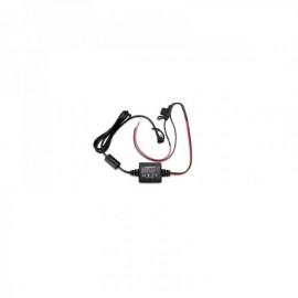 garmin-motorcycle-power-cable
