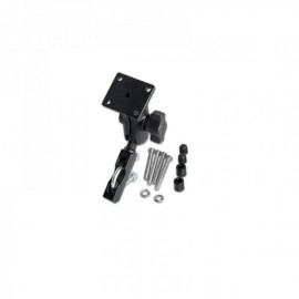 garmin-ram-mounting-kit-gr-010-10962-00