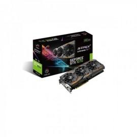 VGA AS GTX1070 8GB STRIXGTX10708GGAM