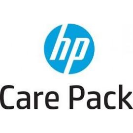hp-extensie-garantie-3-year-nbd-desktop