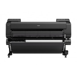 canon-pro-6000s-a0-large-format-printer