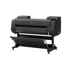 canon-pro-4000s-a0-large-format-printer