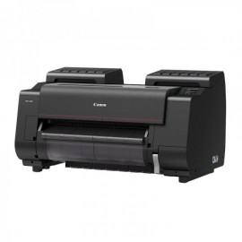 canon-pro-2000-a1-large-format-printer