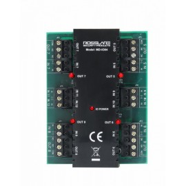 8-eol-inputs-4-outputs-4x5a-ac-225