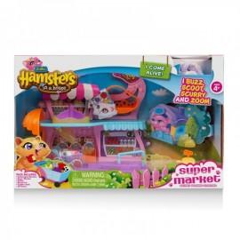 set-supermarket-hamster-si-accesorii