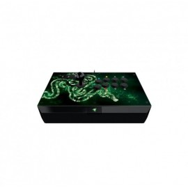 razer-atrox-arcade-stick-for-xbox-one
