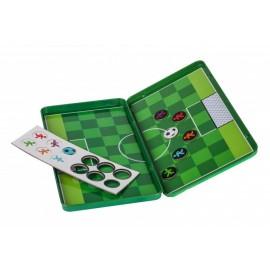 joc-magnetic-fotbal