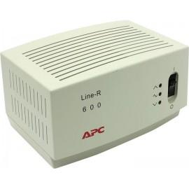 apc-stabilizator-tensiune-600va-line-r